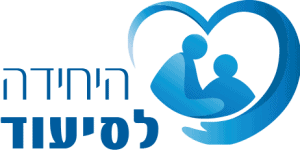 http://shira-siud.co.il/