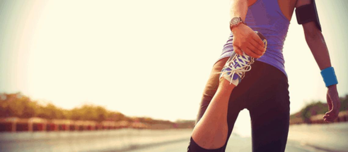 איך נשמור על חיים בריאים
